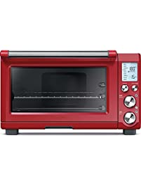 Amazon Com Convection Ovens Home Amp Kitchen