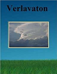Verlavaton - Book Two of The New Road Series