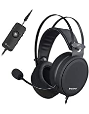 NUBWO N7 Headsets