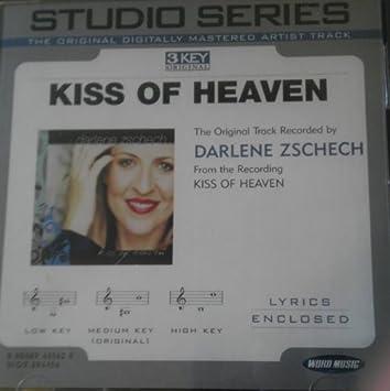 darlene zschech revealing jesus album zip
