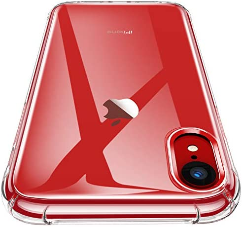 iPhone XR CANSHN Protective 6 1 product image