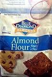 Blue Diamond Almond Flour, 3 Pound