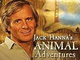 Jack Hanna's Animal Adventures: Africa on the Edge