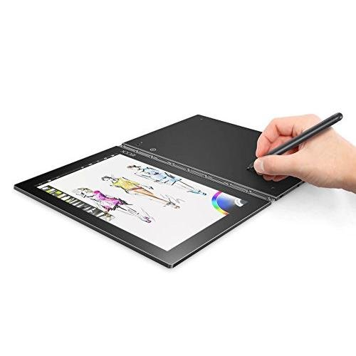 """2017 Newest Lenovo Yoga Book 10.1"""" FHD Touch IPS 2-in-1 Conv"""