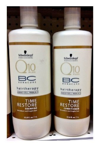 schwarzkopf-bc-time-restore-shampoo-and-conditioner-liter-duo-676-ounce