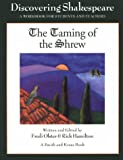 The Taming of the Shrew, Fredi Olster and Rick Hamilton, 1575250462