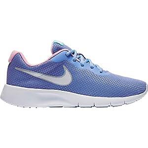 Best Epic Trends 41M7PabqRrL._SS300_ Nike Older Kids' Tanjun Sneakers