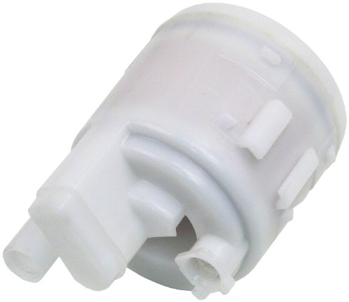 Beck Arnley 043-3019 Fuel Filter