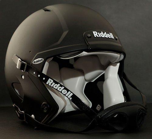 Riddell Revolution Classic Football Helmet
