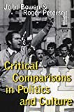 Critical Comparisons in Politics and Culture, , 0521653010
