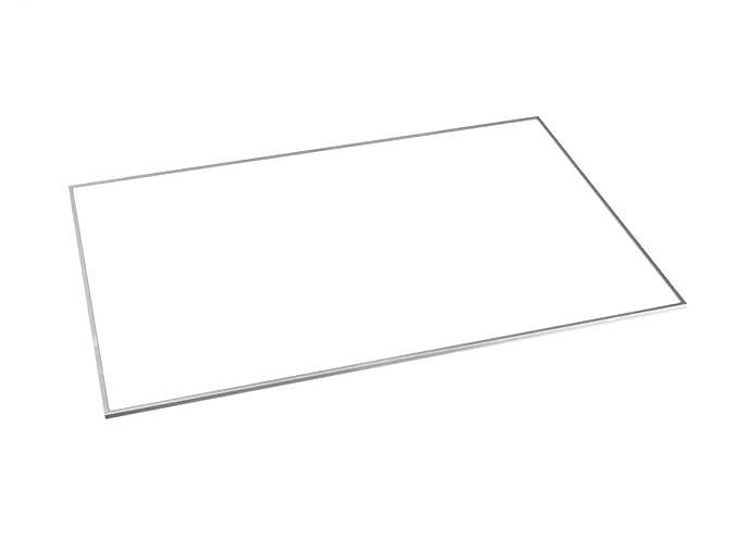 Bora Basic BKR760 Kochfeldrahmen für Induktions- und Hyperkochfeld Zubehör  für Bora Basic