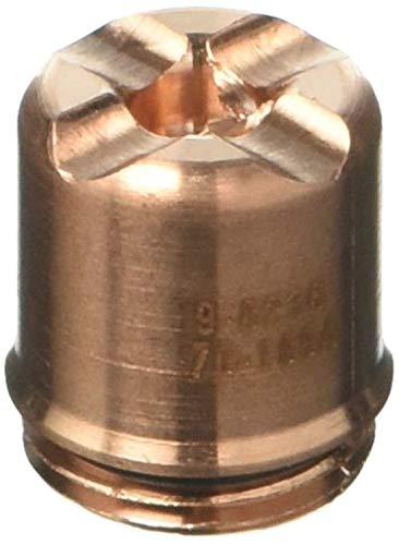 (70-100 Amp Drag Shield Cap)