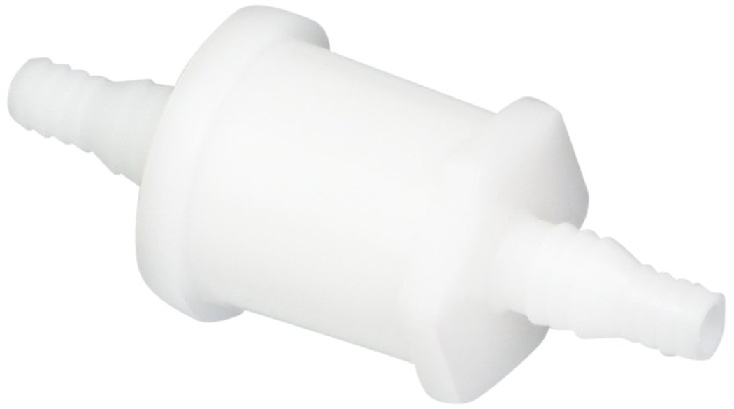 Stens 055-117 Kohler 25 050 07-S1 Fuel Filter