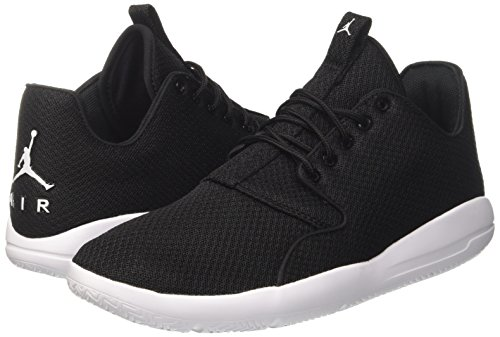 nike mens jordan eclipse