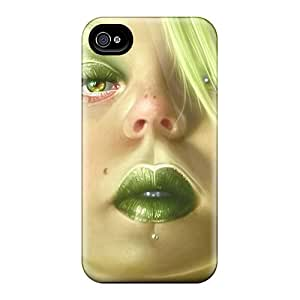 Iphone 6 Hard Cases With Awesome Look - Hga37372pCHb