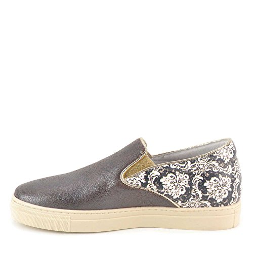 YNOT - Zapatillas para mujer