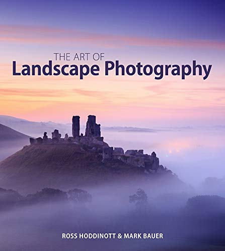 Showcases the principles of composition and aesthetic design, with numerous examples to illustrate the compositional points being discussed There are many general titles on landscape photography, but few that really tackle the...