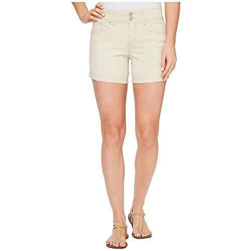 大学生く登場(ユーエスポロアッスン) U.S. POLO ASSN. レディース ボトムス?パンツ ショートパンツ Denim High-Rise Shorts [並行輸入品]