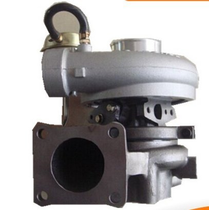 GOWE turbina de CT26 17201 – 42020 17201 – 42030 Turbo turbocompresor para Toyota Soarer 1988