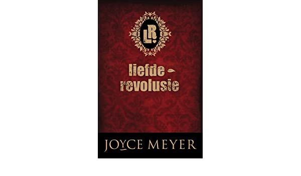 Liefde Revolusie Afrikaans Edition Kindle Edition By