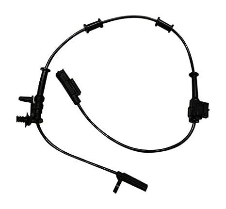 4779639AD ABS Wheel Speed Sensor 4779639AB Front Left /& Right OEM# 4779639AA