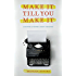 Make It Till You Make It: 40 Myths & Truths About Creating