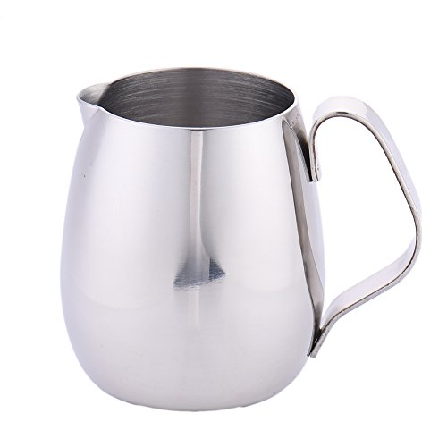 10oz pitcher - 9