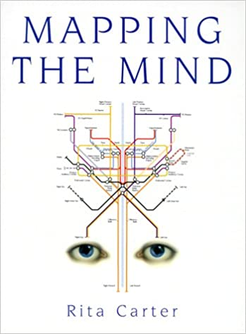 Mapping the mind 8601416935669 medicine health science books mapping the mind 8601416935669 medicine health science books amazon fandeluxe Gallery