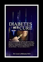 DIABETES and its CURE
