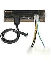 حاسوب محمول خارجي مستقل بطاقة فيديو لمنصة رسومات الفيديو الإصدار الصغير PCI-E لـ V8.0 EXP GDC Beast NGFF M.2 A E Key CZQGOOFLYC5119-2KT-SA