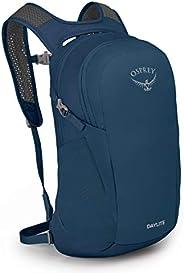 Osprey unisex-adult Daypack Backpacks