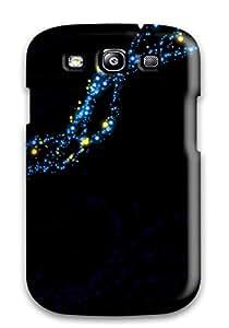 Heidiy Wattsiez's Shop New Arrival Plasma Case Cover/ S3 Galaxy Case 8876948K28645736