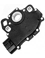 Standard Motor Products NS129 Neutral/Backup Switch