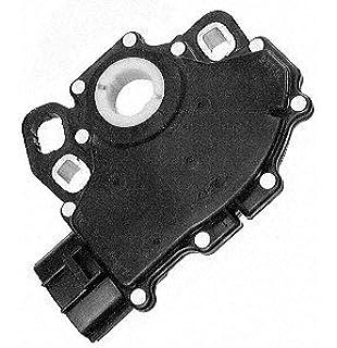 Amazon com: Dorman 511-101 Transmission Range Sensor: Automotive