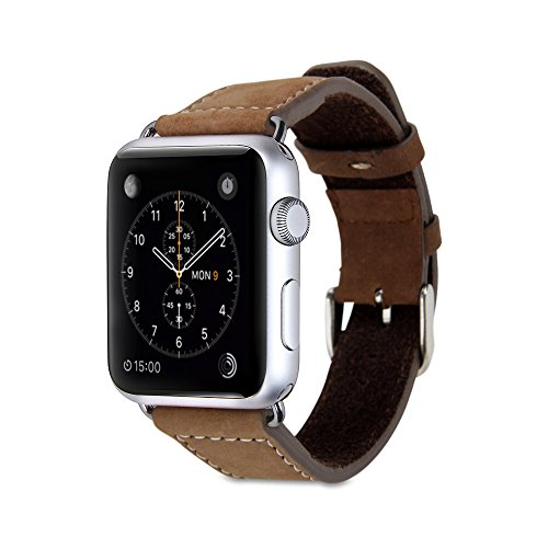 GMYLE Genuine Leather Classic Replacement