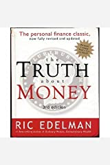 The Truth about Money Hardcover