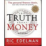 img - for The Truth about Money book / textbook / text book