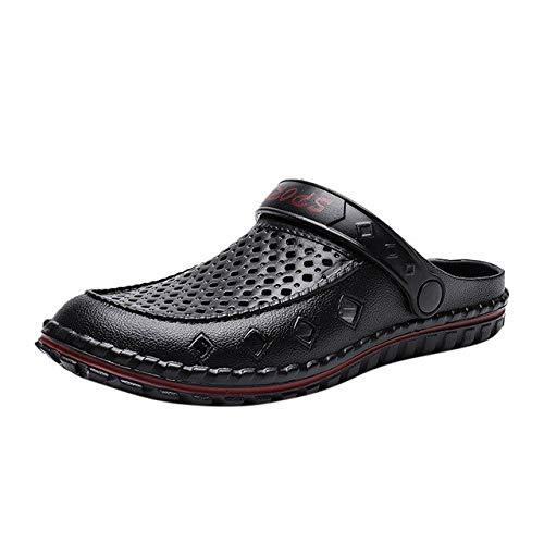 zapatos skechers ultimos modelos zapatos verano 30s
