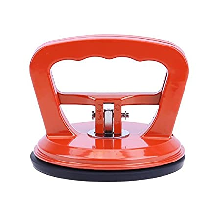 Amazon Single Claw Sucker Vacuum Suction Cup Car Auto Dent