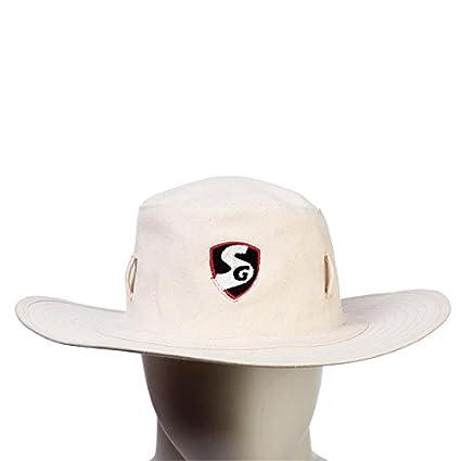 Buy SG Panama Supreme Hat 2bbc2eac50c