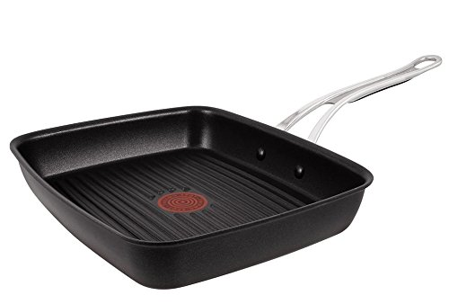tefal-jamie-oliver-professional-series-23cm-x-27cm-non-stick-grill-pan-induction-compatible