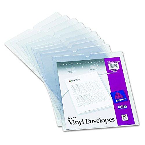 Clear Plastic Paper Holder: Amazon.com
