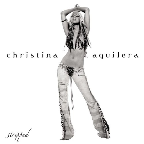 Stripped [Vinyl] by Sony Legacy