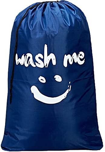 HOMEST Drawstring Rip Stop Washable Anti Odor