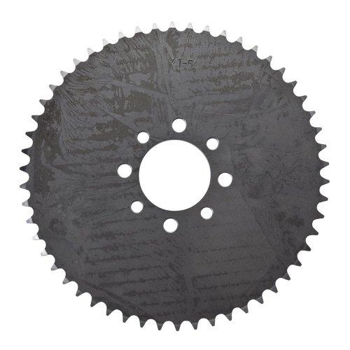 Oregon 48-051 54 T[703] Small Engine Steel Plate Sprocket