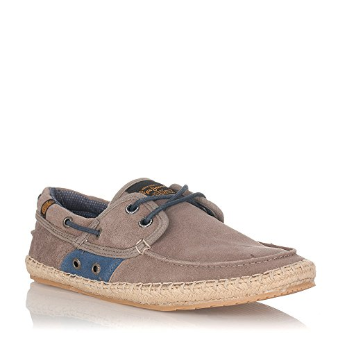 Pepe Jeans Zapatos PMS10027-925