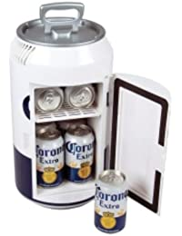 Corona COR06 Fridge, Mini, White