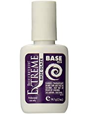 BackScratchers Extreme Base Glaze 15 ml