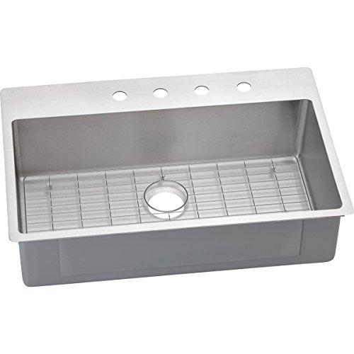 Elkay Kitchen Sink - 9