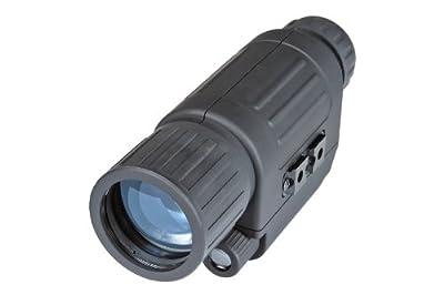 Armasight Prime 3x Gen 1+ Night Vision Monocular